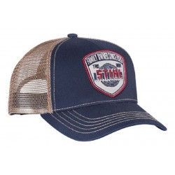 Casquette Family Owned STIHL 04206400001