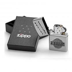 Zippo STIHL 04206600001