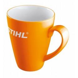Tasse en porcelaine STIHL 04642570000