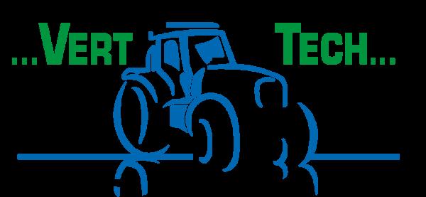 Vert Tech Shop